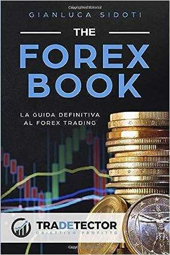 gratuit ebook italian forex