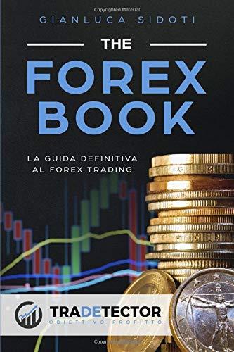 mercati valutari bitcoin