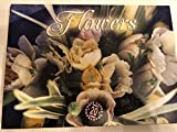ASSORTMENT OF 20 DESIGNER FLORAL CARDS- - GREAT FOR MEN AND WOMEN, MOM, DAD,ALL OCCASION ASSORTMENT, HALLMARK, AMERICAN MADE,GOOD FOR SYMPATHY, THINKING OF YOU,ANNIVERSARY, MOTHER'S DAY,VALUE, QUALITY