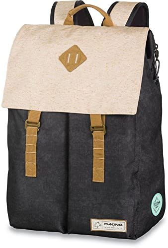 Dakine Greta Backpack