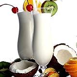 #10: PINA COLADA Soap Making Fragrance Oil, Bath Body Products, Lotions Creams 50ml/1.7oz VEGAN & CRUELTY FREE