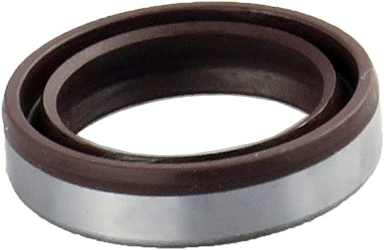 Rubber Metric Rotary Shaft Oil Seal 40x54x8mm