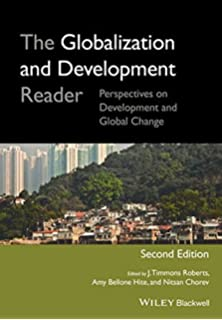 Theories of development third edition contentions arguments the globalization and development reader perspectives on development and global change fandeluxe Image collections