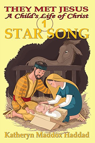 Star Song (Child's Life of
