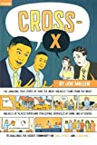 Cross-X, Joe Miller, 0312426976