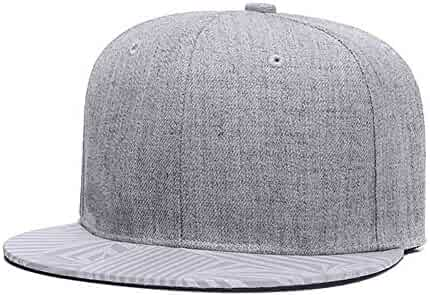 af4ce4f2 Shopping 4 Stars & Up - Hats & Caps - Accessories - Boys - Clothing ...