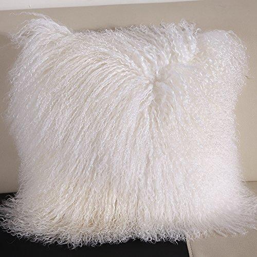 unite down Deluxe Home Decorative Rectangular Soft Plush 100