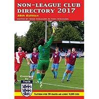 Non-League Club Directory 2017