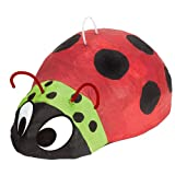 "Ladybug 18"" Pinata Party Supplies"