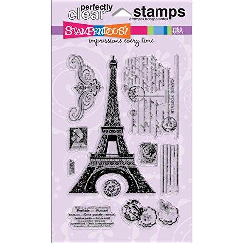 rubber stamp scrubber - 6