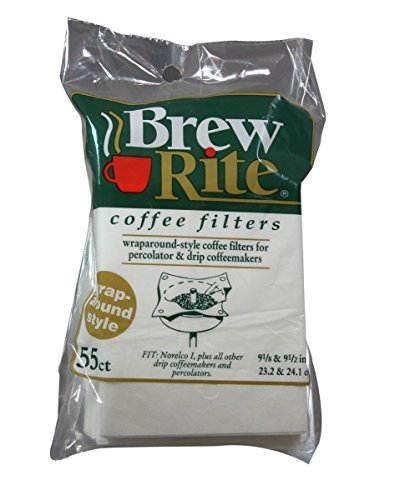 brew-rite-replacement-wrap-around-style-coffee-maker-paper-filters-41-551-55-ct
