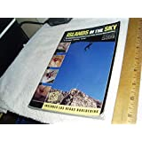 Islands in the sky: The guidebook to rock climbing on Las Vegas and Great Basin limestone by Dan McQuade (2001-08-02)