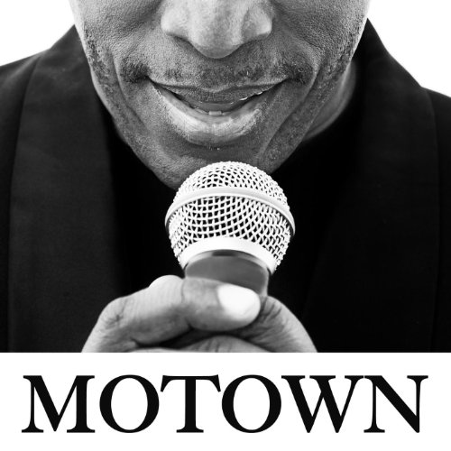 Motown Smooth Jazz Sax Instrumentals