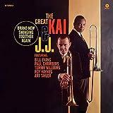 Great Kai & J. J.