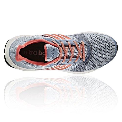 Running Femme Boost Ultra Blue Entrainement De Adidas W St Chaussures TYxaFqw