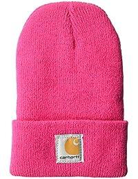 6086481d5a3f Girl s Novelty Beanies Knit Hats