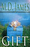 The Gift, James, 1484112881
