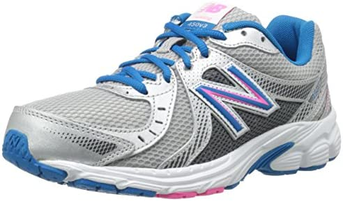 New Balance Women s W450V3 Running Shoe