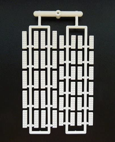 Dollhouse Wallpaper Print Room Light Black /& Grey