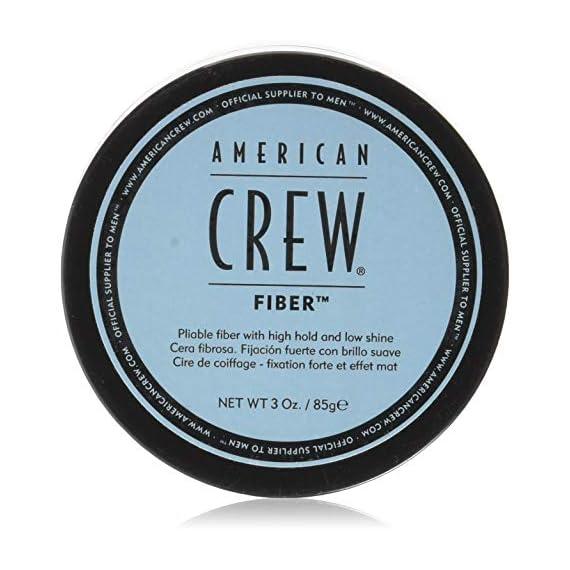 American-Crew-Fiber-3-Oz