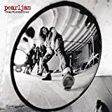 rearviewmirror (greatest hits 1991-2003) [Explicit]