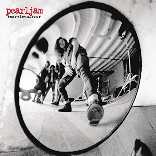 How to find the best pearl jam greatest hits cd for 2019?