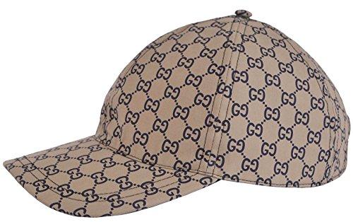 gucci-mens-beige-blue-gg-guccissima-web-stripe-baseball-cap-large