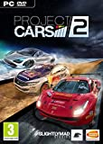 Project Cars 2 (PC DVD)