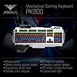 DIY-Gaming-Mechanical-Keyboard-Double-Colors-Keycap-Injection-Big-Palm-Rest-Backlight-and-Keylight-Aluminum-Panel-Game-Keyboard-for-Pro-Gamer-XSOUL