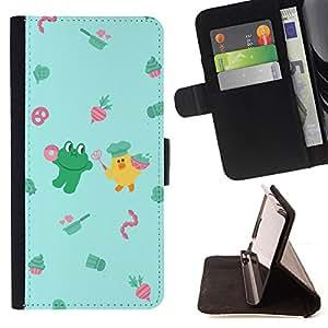 Jordan Colourful Shop - FOR Sony Xperia Z1 Compact D5503 - Just do it - Leather Case Absorci¨®n cubierta de la caja de alto impacto