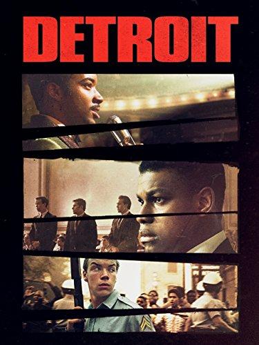 Detroit ()