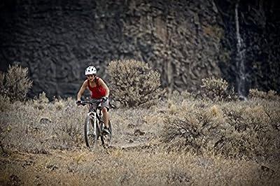 Diamondback Bicycles Women's 2015 Lux Comp Hard Tail Complete Mountain Bike
