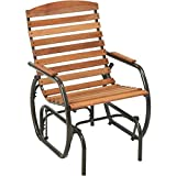 Jack Post COUNTRY GARDEN CHAIR