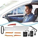 isYoung Professional Car Tool Kit, Automotive
