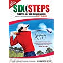 Six Steps to Better Golf With Michael Bannon