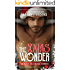 The Billionaire X-MAS Wonder: A Billionaire Christmas Novel