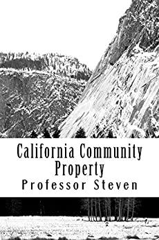 Amazonm California Community Property Outlines Writers. Blue Shield Provider Login Slc Compact Flash. Constipating Baby Foods List. Natural Termite Control Methods. Refinancing A Second Mortgage. Maternity Care Coalition Gisele Bundchen Nose. When Is The Medicare Enrollment Period. Omega Institute Of Cosmetology. Best Plastic Surgeons In Seattle