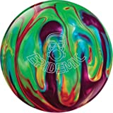 Hammer Epidemic Bowling Ball, 14