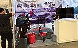 SEA DOG WATER SPORTS 4-Stroke 7HP Superior Engine