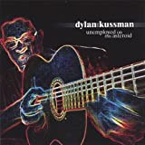 Unemployed on This Asteroid by Kussman, Dylan (2006-05-16?