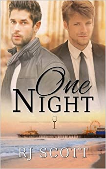 Book One Night