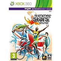 GIOCO X360 SUMMER STAR 12