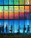 img - for Empowerment Series: Understanding Generalist Practice book / textbook / text book