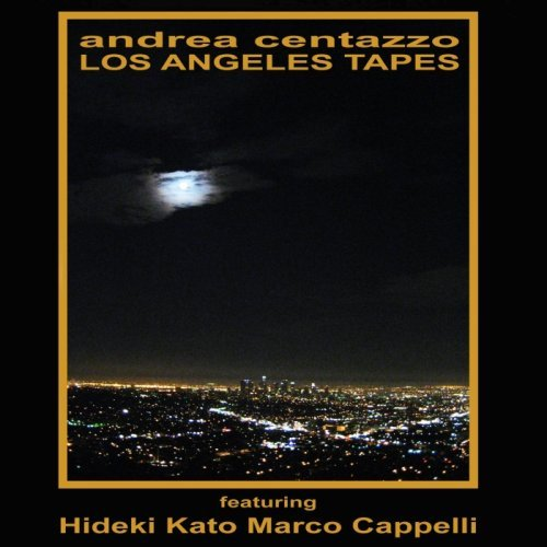 angeles-tapes-by-andrea-centazzo-2010-12-14