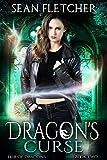 Dragon's Curse (Heir of Dragons: Book 2)