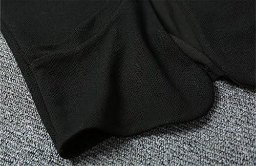 メンズ ベストロング 夏 長い ノースリーブ カーディガン UVカット ジレ ベスト 前あき 袖なし ニット カジュアル 薄手 個性マント ファション薄手コート サマーカーディガン サマーベスト メンズカーディガン