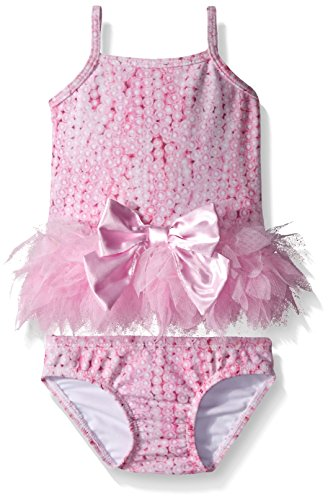 kate-mack-baby-girls-precious-pearls-baby-tankini-swimsuit-pink-24-months