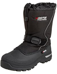 Mustang Snow Boot (Little Kid/Big Kid)