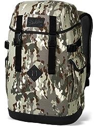 Dakine Sentry Backpack