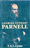 Charles Stewart Parnell, F. S. L. Lyons, 0195199499